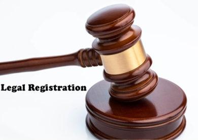 legal regis