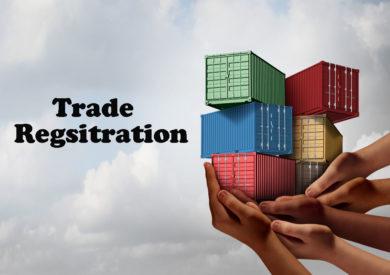 trade regis